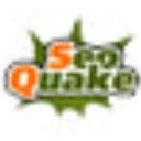 SEOquake搜索优化插件