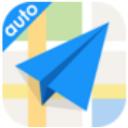 高德地图车机版4.0安卓版免费版