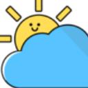 短時預報天氣app下載