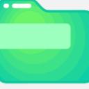 小多文件管理app安卓版