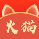 火猫猫语app安卓版