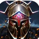 暗黑魔魂手游蘋果版(次時代魔幻題材) v1.0 ios手機版