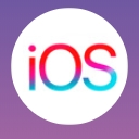 ios12.4beta6描述文件