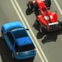 F1公路车手安卓版