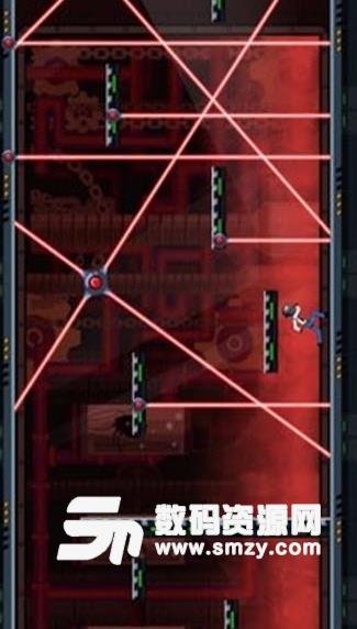 路由理大师安卓版_逃生游戏死室安卓版v2.2 手机版