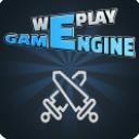 WePlay游戏引擎官方版(游戏构建) v4
