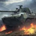 我的坦克大戰安卓版
