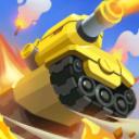 模拟坦克大战安卓版