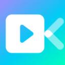 趣剪短视频iOS版