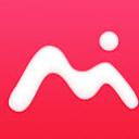 极美动态桌面app安卓版