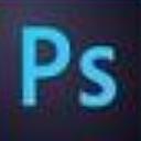 设计师神装PS扩展插件合集
