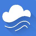 蔚藍天氣空氣地圖APP手機版