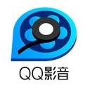 QQ影音4.0正式版