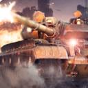 坦克紀元手游