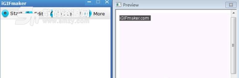 iGIFmaker最新版