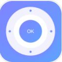 趣遥控iOS版