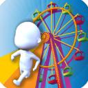Funland 3D手游苹果版