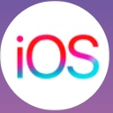ios12.4beta7描述文件官方版