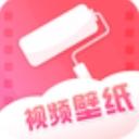 魔秀壁紙2019安卓版(視頻壁紙) v3.7.4 官方版