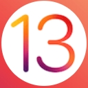 ios13描述文件beta4