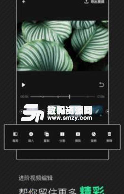 爱奇艺随刻app官方安卓版
