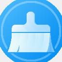 小迈版手机清理大师APP(内存清理) v1.0.4 安卓版