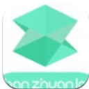 搬砖啦app安卓版