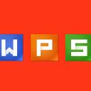 wps使用教程視頻下載
