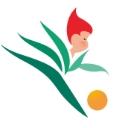 青草園app