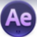 Text Animator免费版