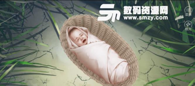 单身母亲穷苦养儿记游戏(橙光文字剧情) v3.0 安卓版