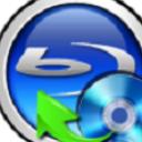 AnyMP4 Blu ray Copy官方版