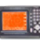 飞通AIS船舶避碰系统电脑版