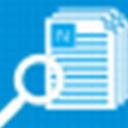 TriSun Duplicate File Finder Plus免费版