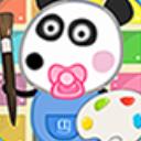 小熊宝宝爱画画app手机版