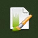 Boxoft PDF PageEditor免费版