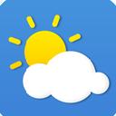 中央天气预报ios官方版