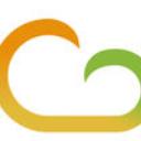 彩云天氣APP安卓版