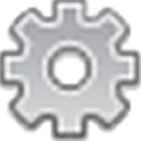ScriptPro最新版