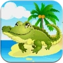 鳄鱼快跑手游安卓版