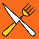美食厨房APP安卓版