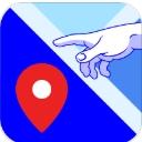 旅圖app2019