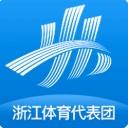 浙江二青會手機版