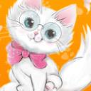 猫咪翻译器手机版