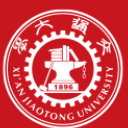 移動交通大學app下載