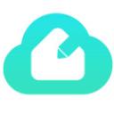 三维家3d云设计软件官方版