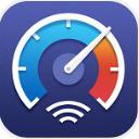 測網速app
