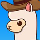 骆驼向前冲游戏下载