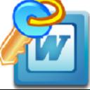 iSumsoft Word Password Refixer免費版