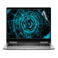 笔记本电脑屏幕保护软件